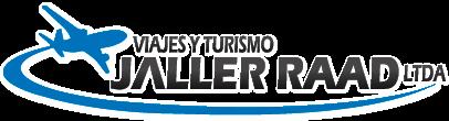 Turismo Jaller